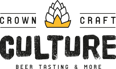 Crown Craft Culture, Beere Tasting and More
